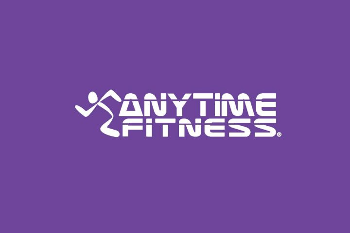 Anytime-Fitness-Brand-Image-1256x838-min